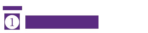 Feature 1: Moisture
